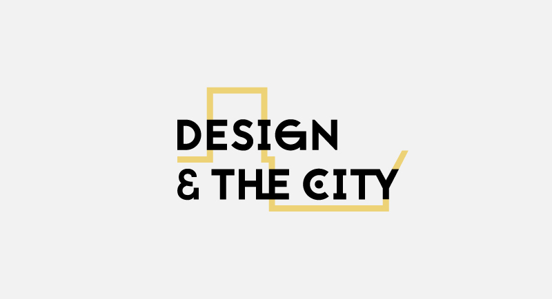 design-and-the-city