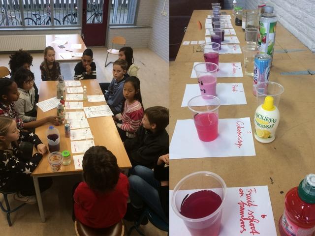 Smart Kids Lab