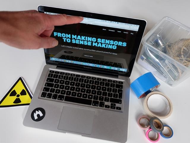 straling-meten-laptop-camera-4